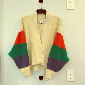 Cabi Trip Sweater 2020